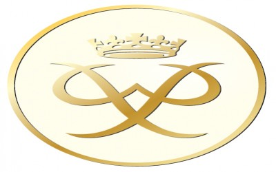 DofE Award - Gold Level (Direct)