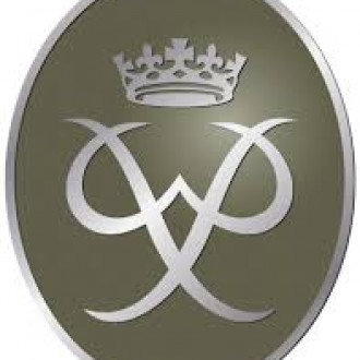 DofE Award - Silver Level (Indirect)